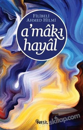 A'MAK-I HAYAL (  )