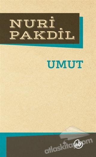 UMUT (  )
