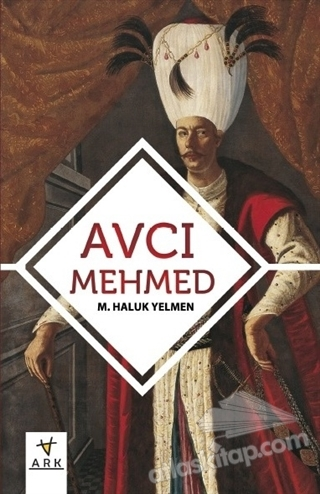 AVCI MEHMED (  )