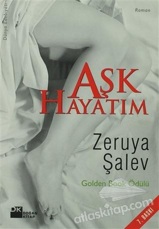AŞK HAYATIM (  )