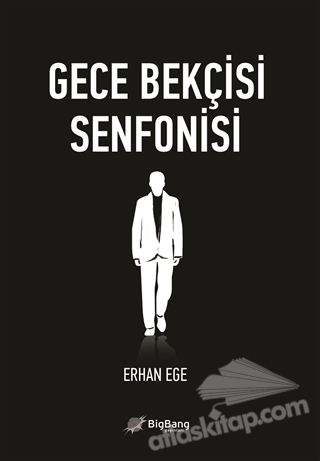 GECE BEKÇİSİ SENFONİSİ (  )