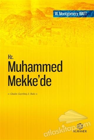 HZ. MUHAMMED MEKKE'DE (  )