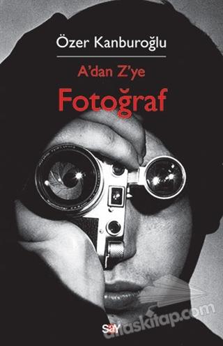 A'DAN Z'YE FOTOĞRAF (  )