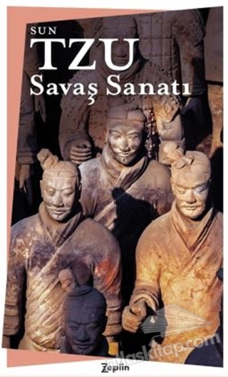 SAVAŞ SANATI (  )