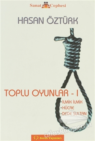 TOPLU OYUNLAR 1 (  )