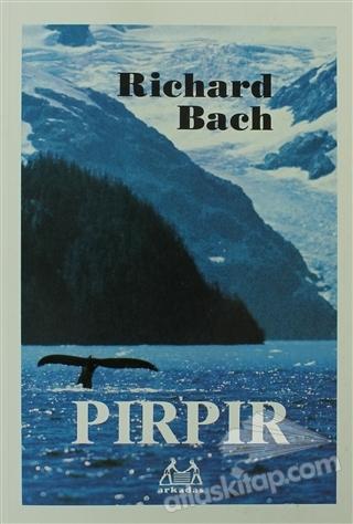 PIRPIR (BİPLAN) (  )