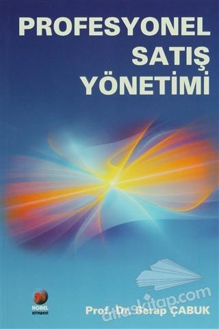 PROFESYONEL SATIŞ YÖNETİMİ (  )