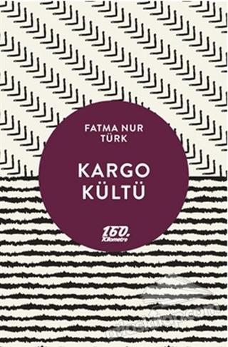 KARGO KÜLTÜ (  )