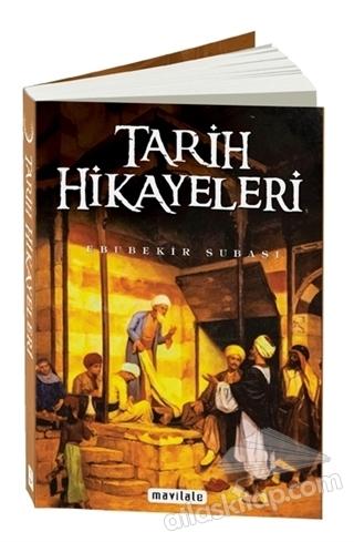 TARİH HİKAYELERİ (  )