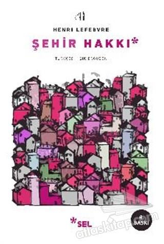 ŞEHİR HAKKI (  )