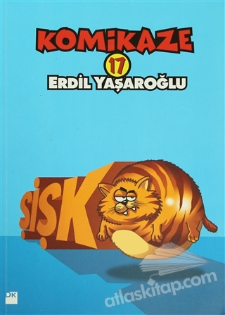 KOMİKAZE 17 (  )