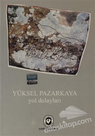 YOL DOLAYLARI (  )