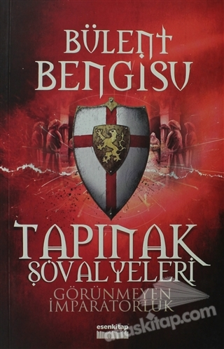 TAPINAK ŞÖVALYELERİ (  )