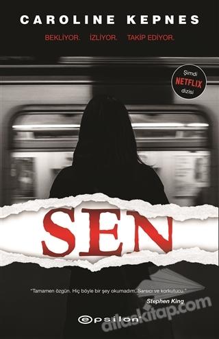 SEN (  )