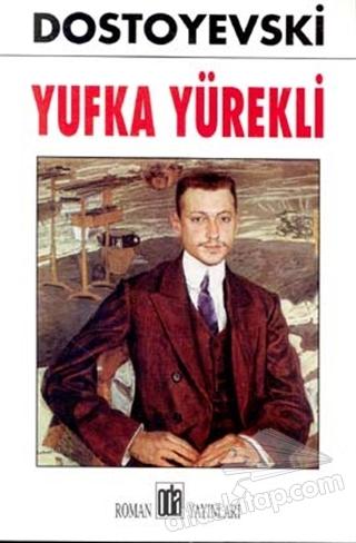 YUFKA YÜREKLİ (  )