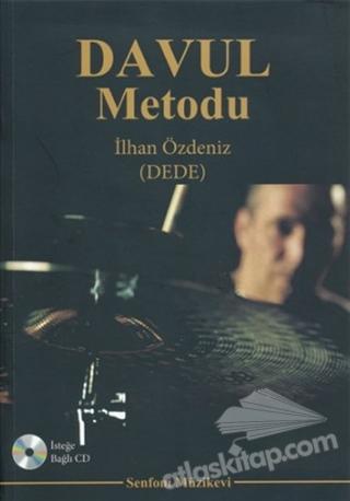 DAVUL METODU (  )