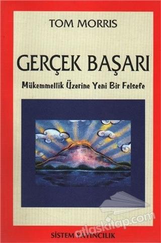 GERÇEK BAŞARI (  )