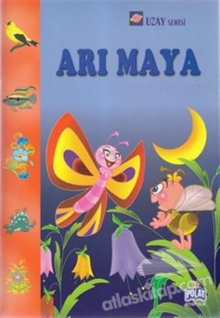ARI MAYA (  )