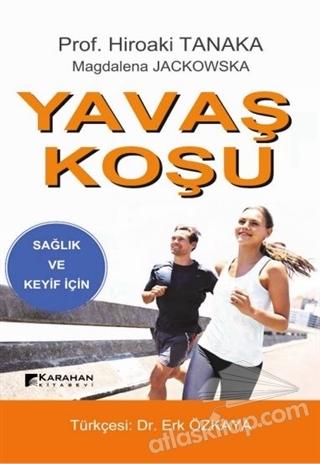 YAVAŞ KOŞU (  )