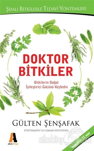 DOKTOR BİTKİLER (  )