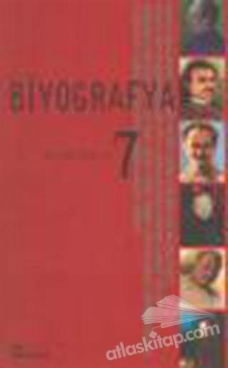 BİYOGRAFYA 7 - TEVFİK FİKRET (  )