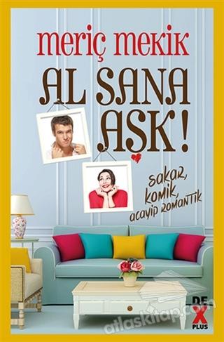 AL SANA AŞK (  )