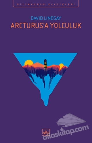 ARCTURUS'A YOLCULUK (  )