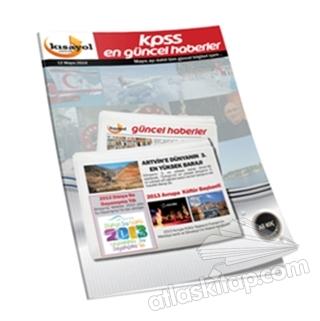 2014 KPSS EN GÜNCEL HABERLER (  )
