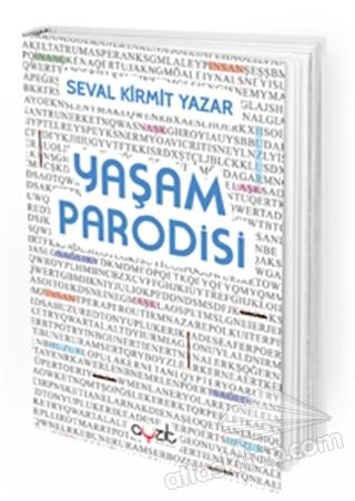 YAŞAM PARODİSİ (  )