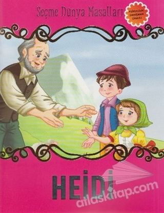 HEİDİ (  )