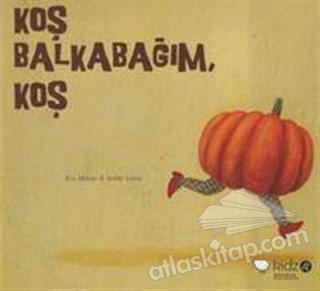 KOŞ BALKABAĞIM KOŞ (  )