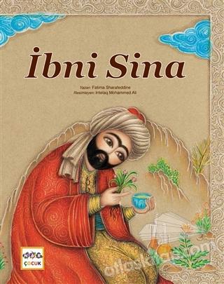 İBNİ SİNA (  )