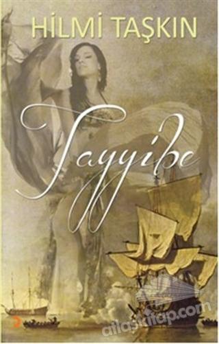 TAYYİBE (  )