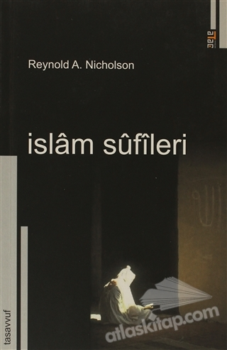 İSLAM SUFİLERİ (  )