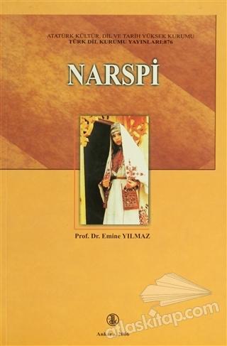 NARSPİ (  )