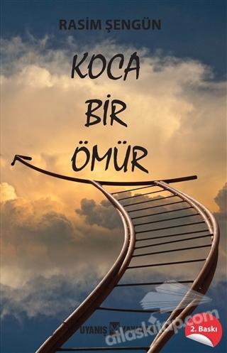 KOCA BİR ÖMÜR (  )