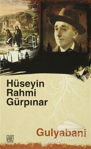 GULYABANİ (  )