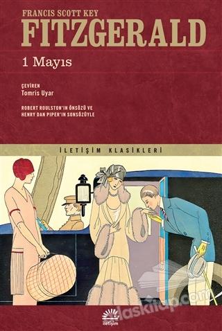 1 MAYIS (  )