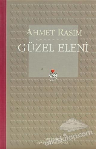 GÜZEL ELENİ (  )