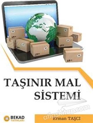 TAŞINIR MAL SİSTEMİ (  )