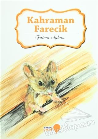 KAHRAMAN FARECİK (  )