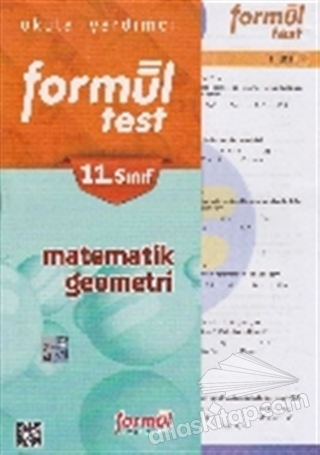 11. SINIF MATEMATİK-GEOMETRİ YAPRAK TEST (  )