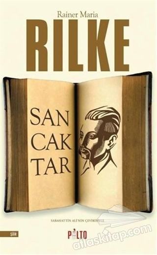 SANCAKTAR (  )