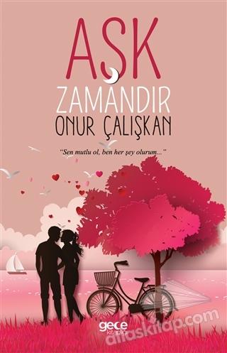 AŞK ZAMANDIR (  )
