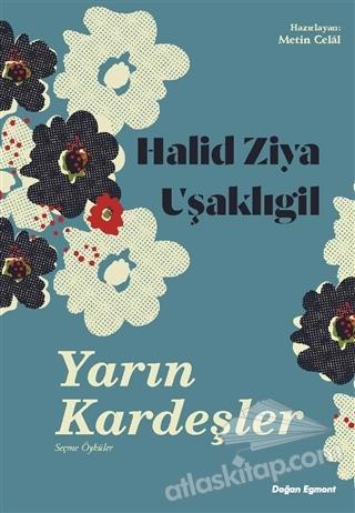 YARIN KARDEŞLER (  )