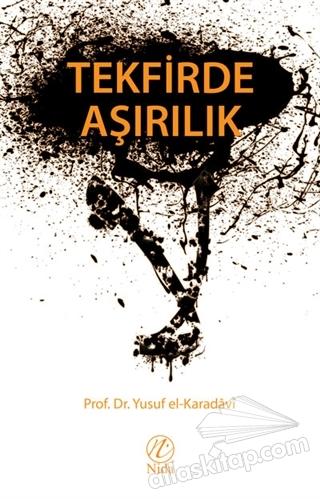 TEKFİRDE AŞIRILIK (  )