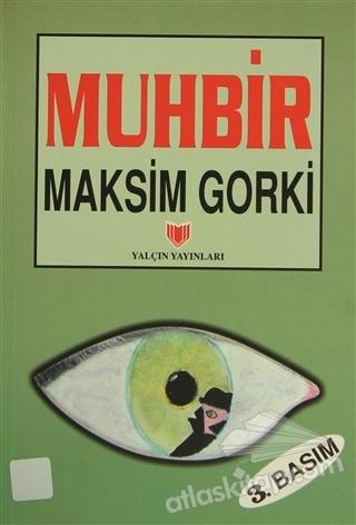 MUHBİR (1. HAMUR) (  )