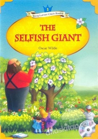 the selfish giant critical analysis Ebscohost serves thousands of libraries with premium essays, articles and other content including 'the selfish giant' as literary fairy tale.