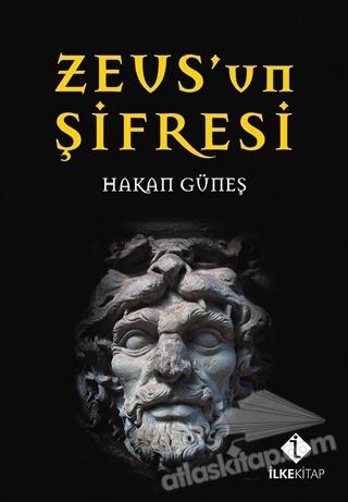 ZEUS'UN ŞİFRESİ (  )