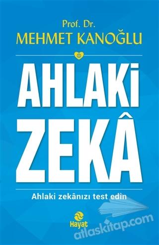 AHLAKİ ZEKA (  )